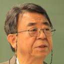 加藤 三郎
