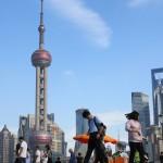 shanghai-650564_1280