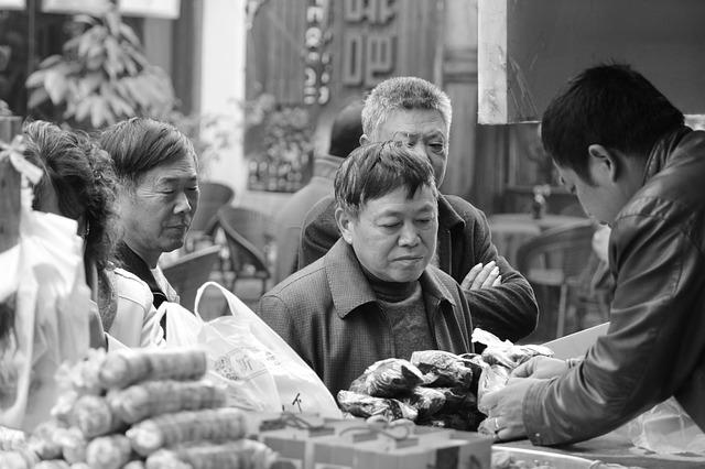 china-746367_640