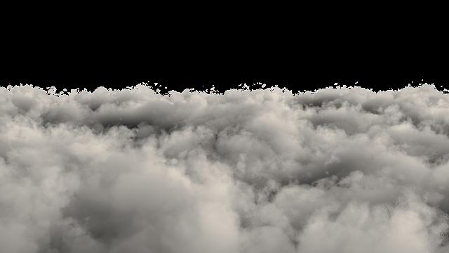 clouds-958534_640