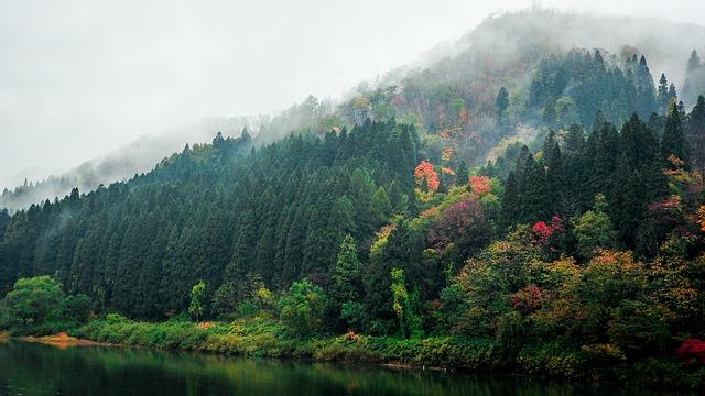 mountain-1030705_640
