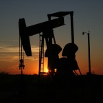 oil-106913_640