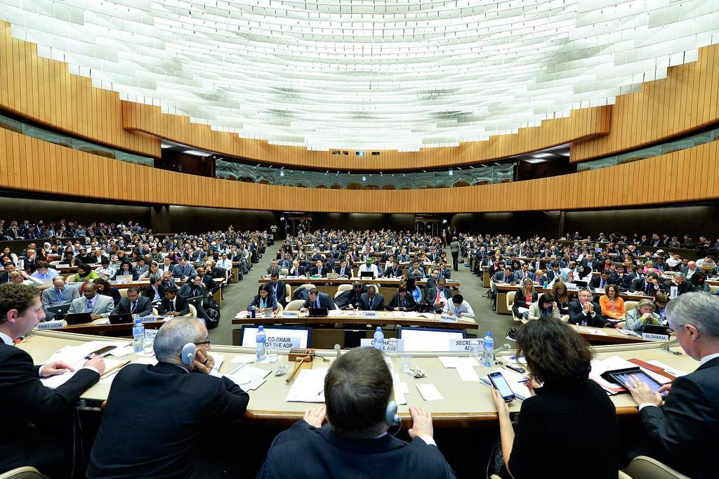 http://www.un.org/climatechange/blog/category/cop21-paris/
