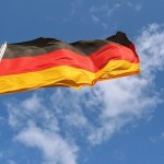germany-flag-1398668_640