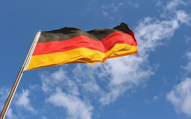 germany-flag-1398668_640