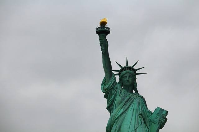 statue-of-liberty-588043_640
