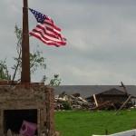 tornado-190531_640