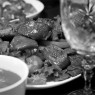 日本人は、何故、食品を粗末に扱うのか