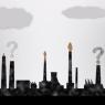 本当に知ってる?PM2.5の基礎知識①