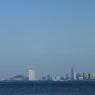 【PM2.5緊急レポート】福岡県における大気汚染の実態とその対策