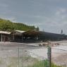 福島県 磐城造林(株)の「森林吸収のクレジット化プロジェクト」